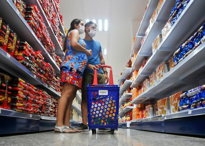 Demande croissante à Camagüey pour de nouveaux produits en MLC