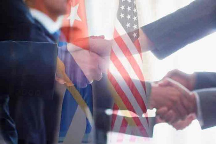 Denuncian acciones hostiles contra cubanos residentes en EE.UU. por promover mejores vínculos entre ambas naciones